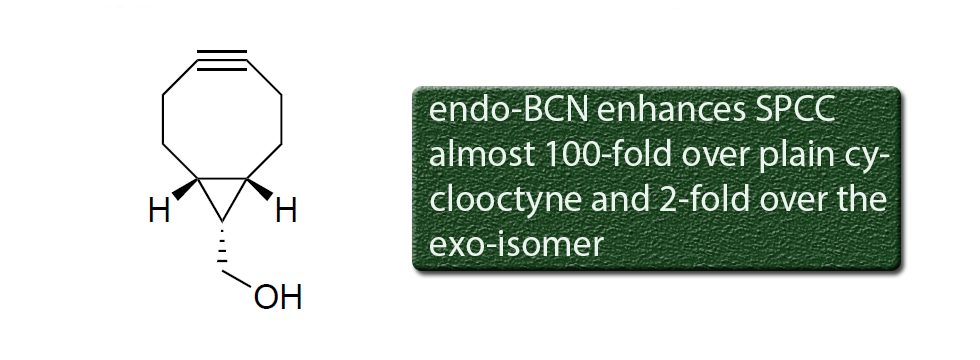 (1R,8S,9S)-BICYCLO[6.1.0]NON-4-YN-9-YLMETHANOL (ENDO 95%)